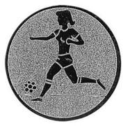 002.Voetbal dames