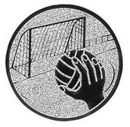 008. Handbal