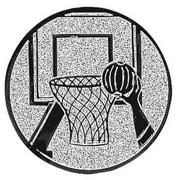 010. Basketbal