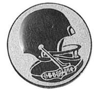 012. American footbal