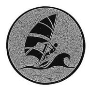 017. Surfen